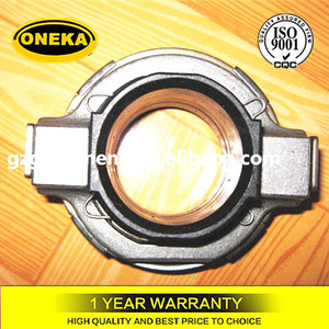 auto engine bearing 8 - 97255313 - 0 Clutch Release Bearing parts for ELF TRUCK