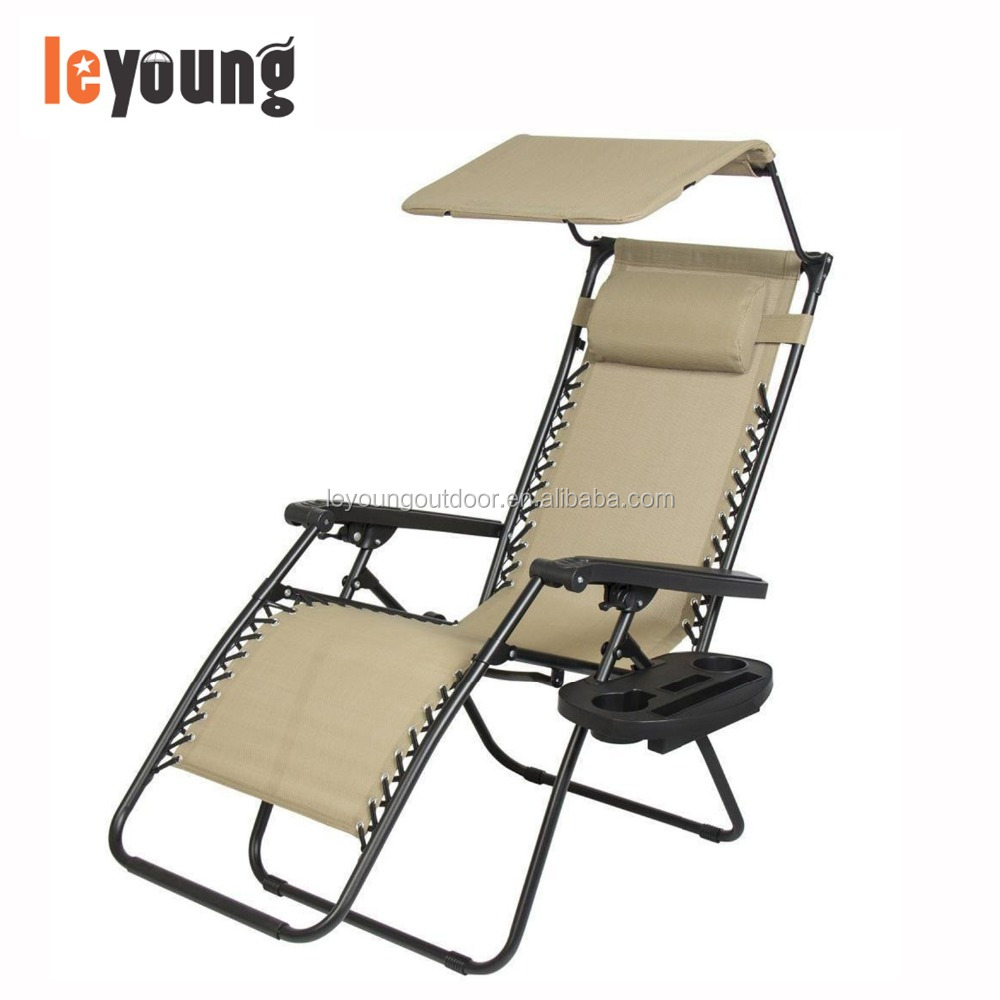 Folding Canopy Chair Folding Canopy Chair Suppliers and Manufacturers at Alibaba.com  sc 1 st  Alibaba & Folding Canopy Chair Folding Canopy Chair Suppliers and ...