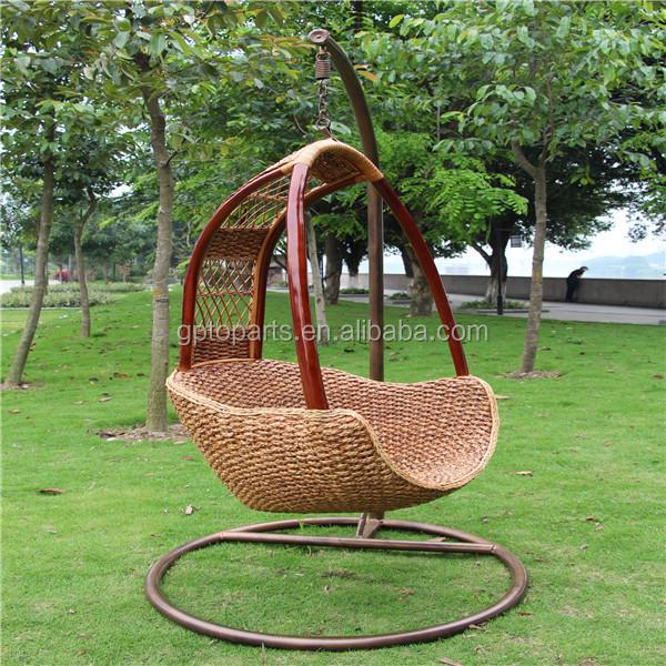 indoor funiture outdoor furniture rattan indoor chair outdoor ...