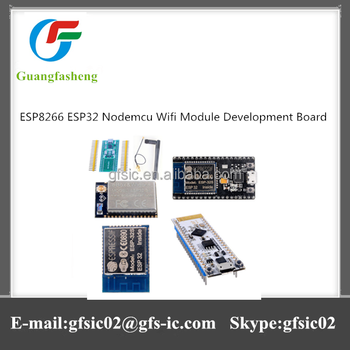 Best Selling Esp8266 Esp32 Nodemcu Wifi Module Development Board - Buy  Esp32s Wifi Module Development Board,Nodemcu Esp32,Development Board  Product on