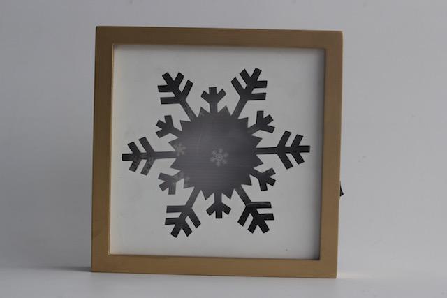 Wholesale White 3d Shadow Box Frames Wall Art - Buy 3d Shadow Box ...