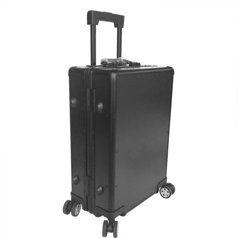High Quality Woman Suitcase 17
