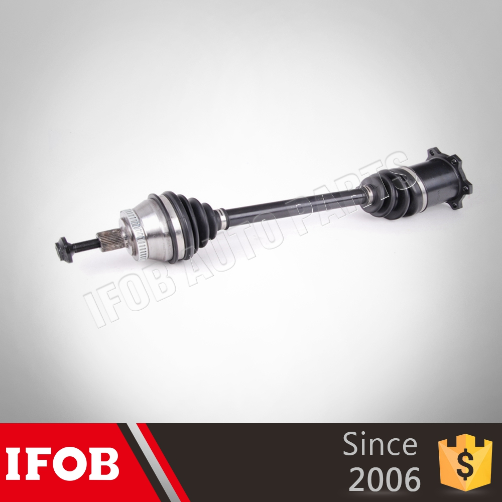 Ifob auto parts Rear Drive Shaft For V63 V64 V65 V66 V67 V68 V73 V74 V75 V76 V77 V78 MR528647