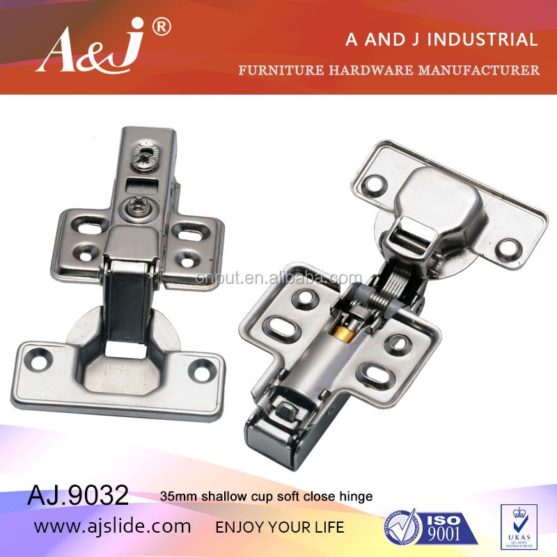 dtc soft close cabinet hinges dtc soft close cabinet hinges suppliers and at alibabacom