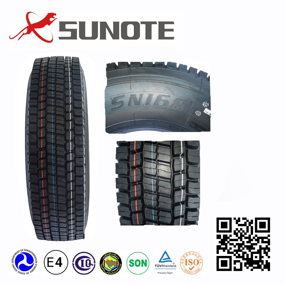 order china cheap truck tires 12r22.5 online