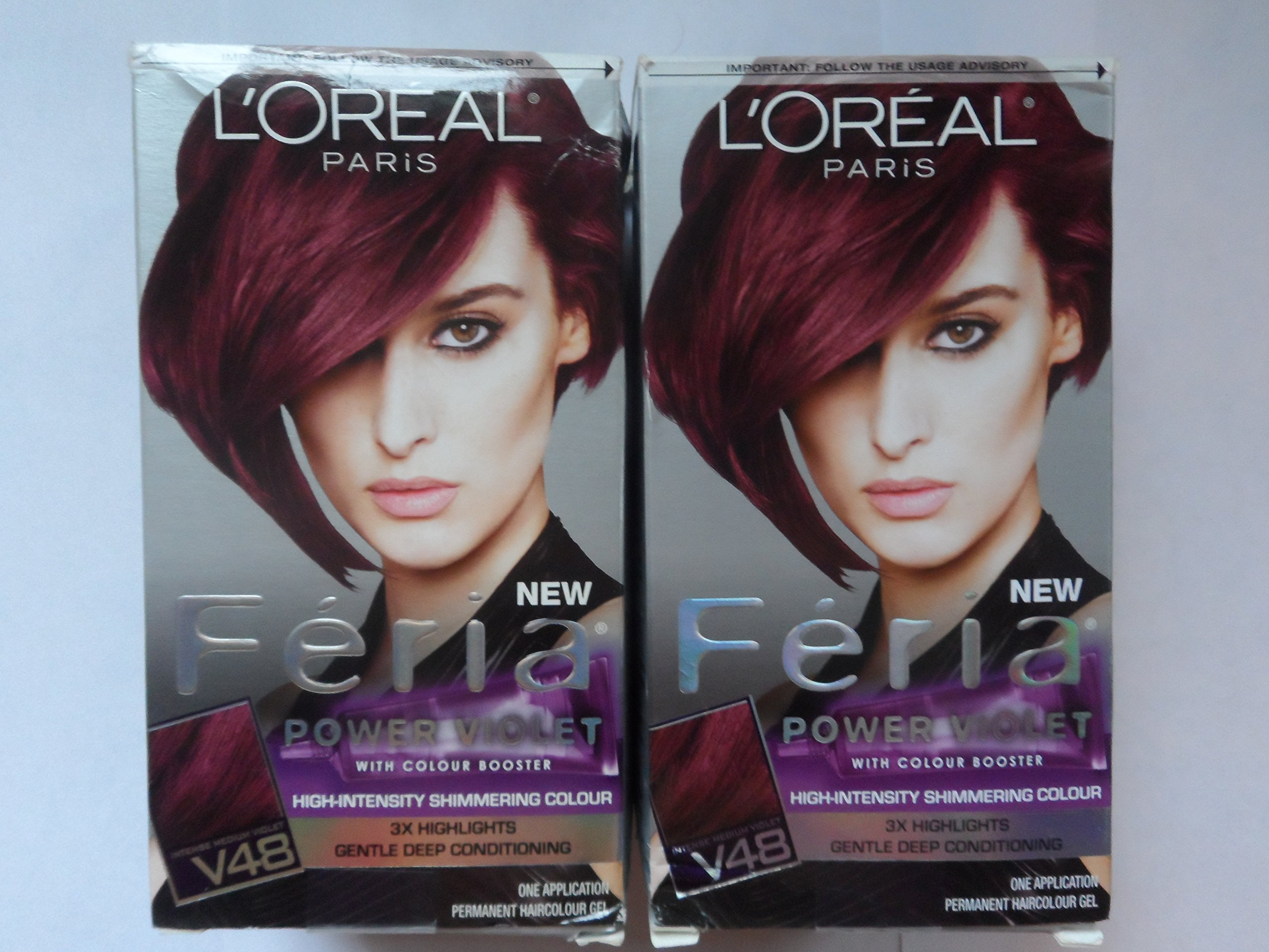 Cheap Loreal Feria Shades Find Loreal Feria Shades Deals On Line At