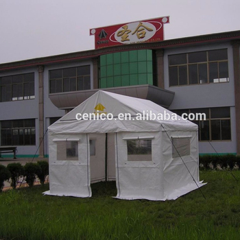san francisco 65913 4d17e Disaster Relief Tent,Outdoor Canopy Tent,Temporary Shelter Tent,Temporary  Storage Tent - Buy Disaster Relief Tent Refugee Tent,Car Shelter,Cheap ...