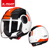 /product-detail/ls2-helmet-airflow-motorcycle-helmet-3-4-open-face-scooter-half-face-motorbike-helm-capacete-casco-ls2-of562-vespa-helmets-62120510595.html