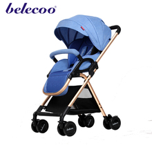 luxury pram cynebaby newborn happy baby doll stroller with car seat