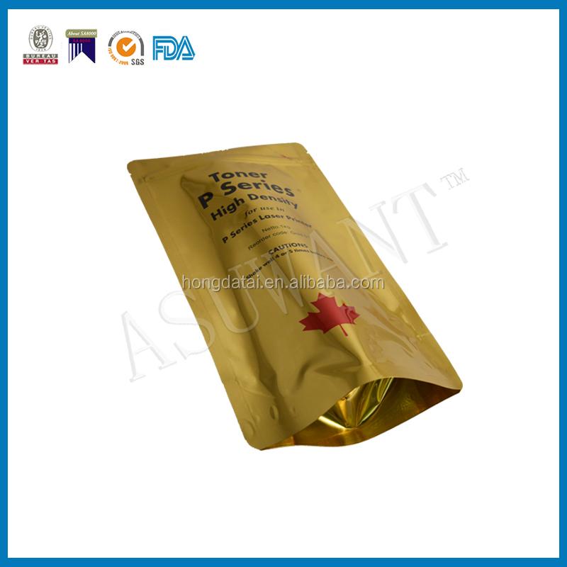 5d7b89b9e مصادر شركات تصنيع كيس الملح وكيس الملح في Alibaba.com