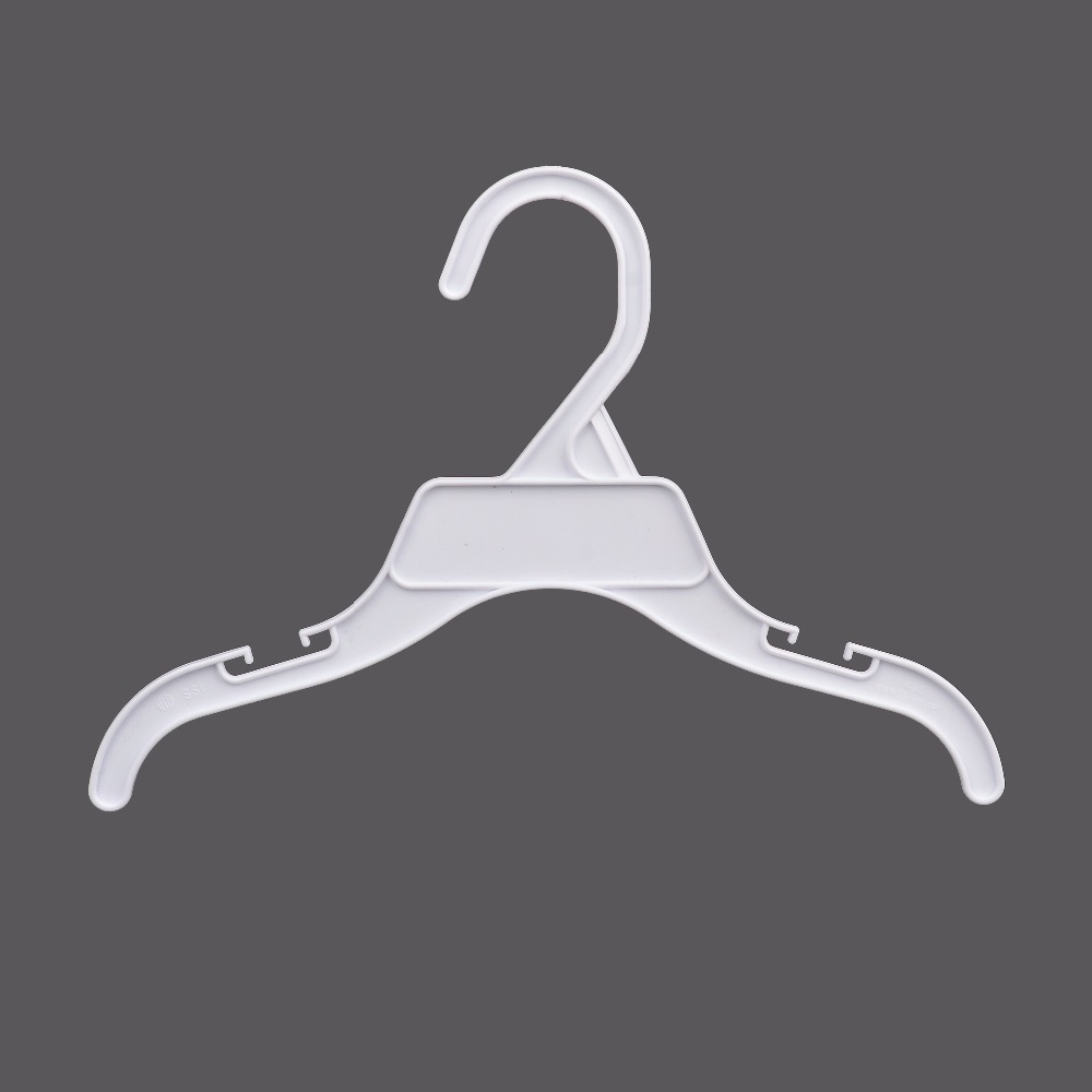 495 Clothes Plastic Hanger, 495 Clothes Plastic Hanger Suppliers and ...