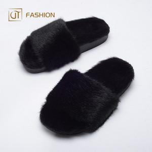 Warm Sandals 99ad4d30b12b