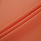 Water absorbing 75D 100% Polyester Micro Fiber Microfiber Fabric For Terry Cloth Towel