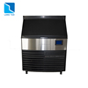 Catering equipment used commercial and industrial ice cube machine