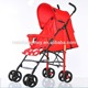 BABY STROLLER H204 FACTORY DIRECTLY ON LINE SALE For Summer