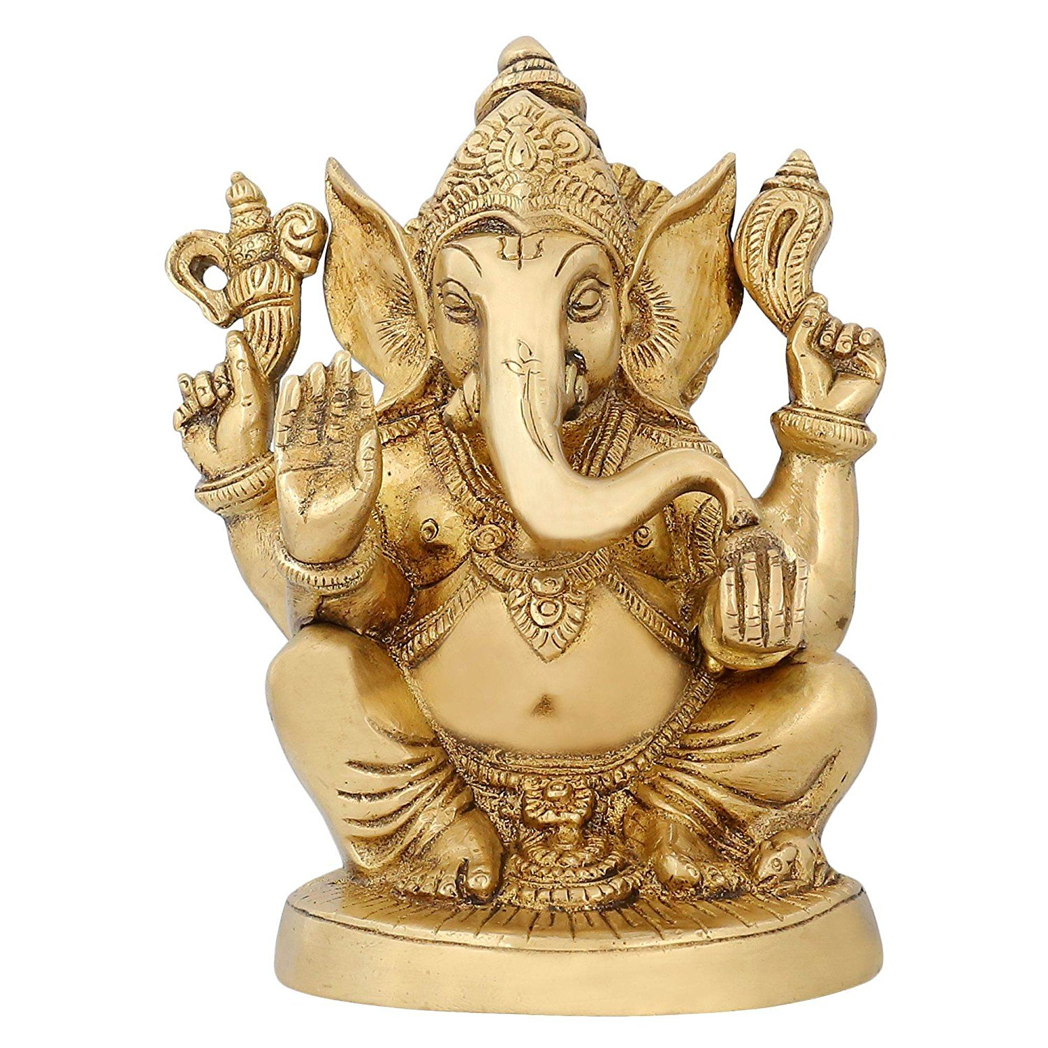 Cheap India Ganesha, find India Ganesha deals on line at Alibaba.com