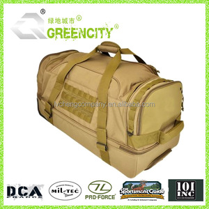 04fb0b563dd Camo Trolley Bag Wholesale