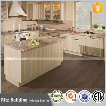 High Quality Kitchen Cabinets. Phoenix Cabinet Refinishing ...