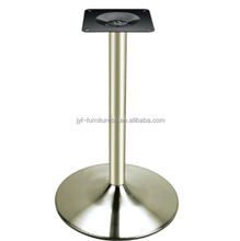 Brushed Nickel Table Base Supplieranufacturers At Alibaba