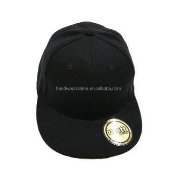 a8d37c3de7c Oem Rap Mens Hats For Small Heads Buy Mens Online Cap - Buy ...