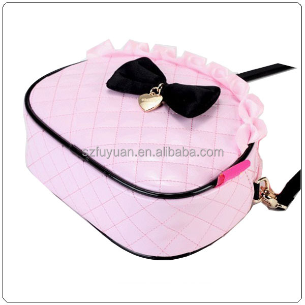 Crossbody Kids Sling Bag For Girl,Branded Kids Sling Bag Wholesale ...