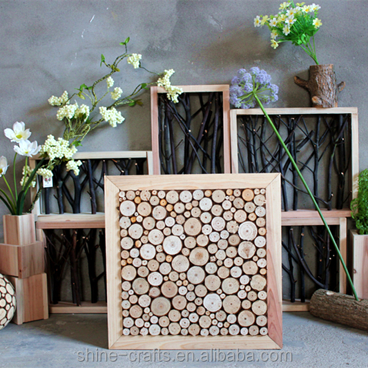 Home Decoration Pieces Home Decoration Pieces Suppliers And Manufacturers At Alibaba Com