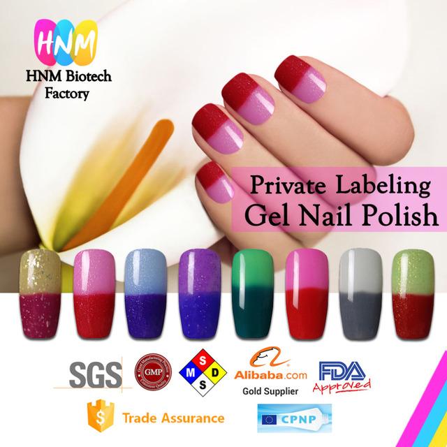 Buy Cheap China new nail art products Products, Find China new nail ...