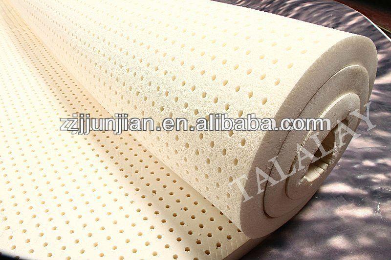 talalay latex mattress talalay latex mattress suppliers and at alibabacom - Talalay Latex