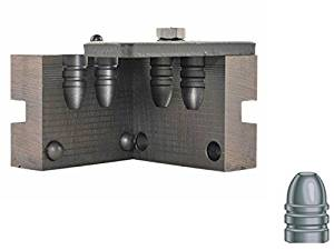 RCBS 82049 Bullet Mould 45-250-Fn Casting Tool