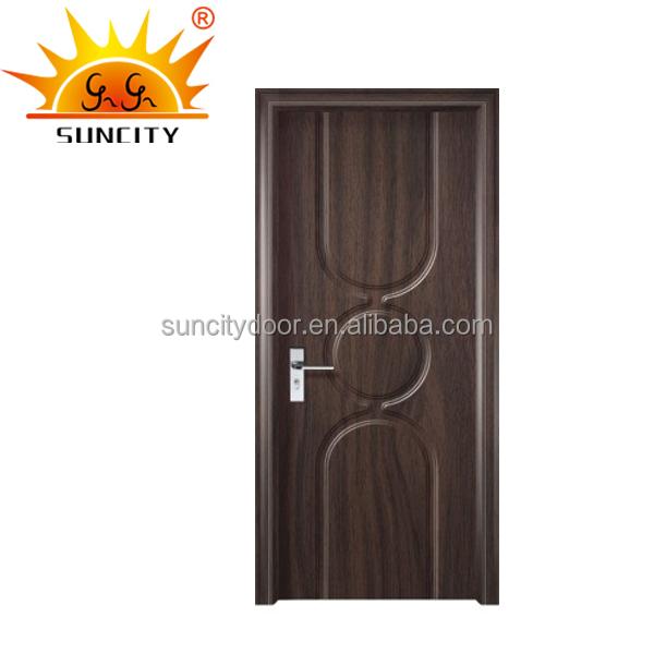 Lowes Exterior Dutch Doors, Lowes Exterior Dutch Doors Suppliers ...