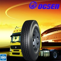 Heavy duty truck tyre used well in Africa country