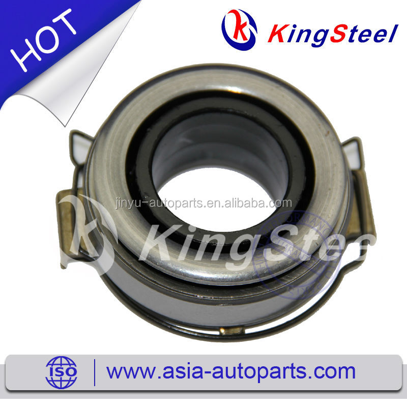 Car Clutch Release Bearing 31230-32060 For Toyota Camry Sxv10 ...