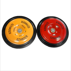Speaker Multi Sound Motorcycle Car Big Disc Horn