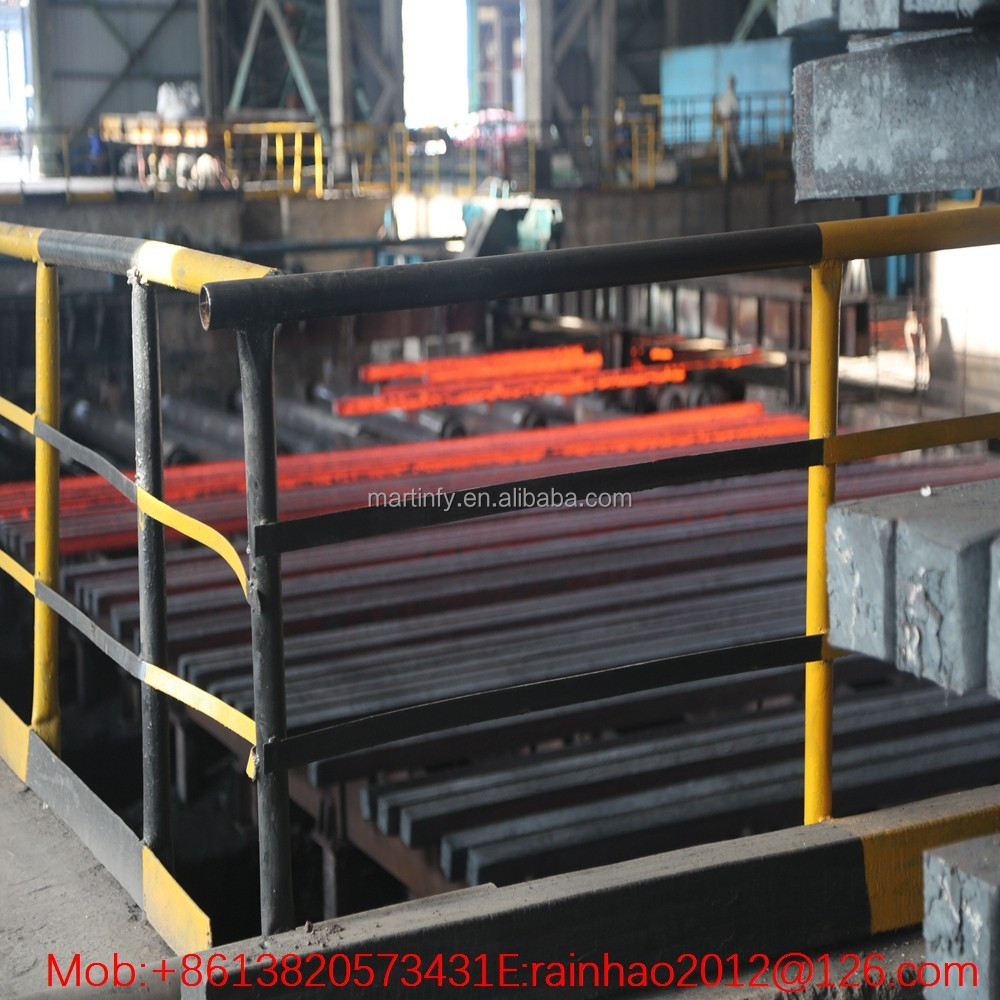 Astm A53b Factory Direct 45 Carbon Steel Material Prices China ...