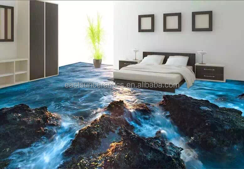 Comfortable Bathroom Drawer Base Cabinets Thick Replacing Bathroom Floor Waste Shaped Bath Decoration Can You Have A Spa Bath When Your Pregnant Old Bathroom Vainities BlackKitchen And Bath Designer Salary 3d Bathroom Tiles   Delonho