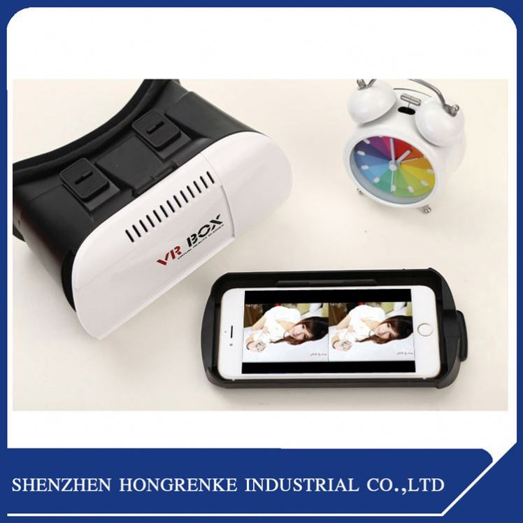 China promotion business gift Movies <strong>Videos</strong> Passive Home Theatre 3D Camera Glasses