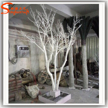 Alibaba website white wedding trees no leaves type decoration alibaba website white wedding trees no leaves type decoration centerpieces tree branches artificial dry tree junglespirit Choice Image