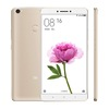 New Products 3GB 64Gb Snapdragon 650 Hexa Core 4G ZTE Nubia Z11 Mini Smart Phone With Hdmi Output