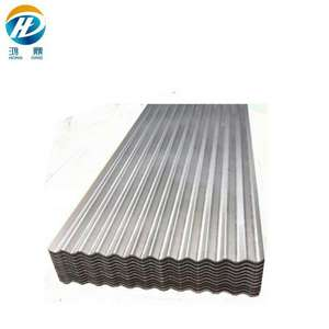 Perforated Gi Sheet, Perforated Gi Sheet Suppliers and Manufacturers