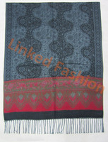 latest women design black rayon paisley pashmina shawls for fall winter cachecol,bufanda infinito,bufanda