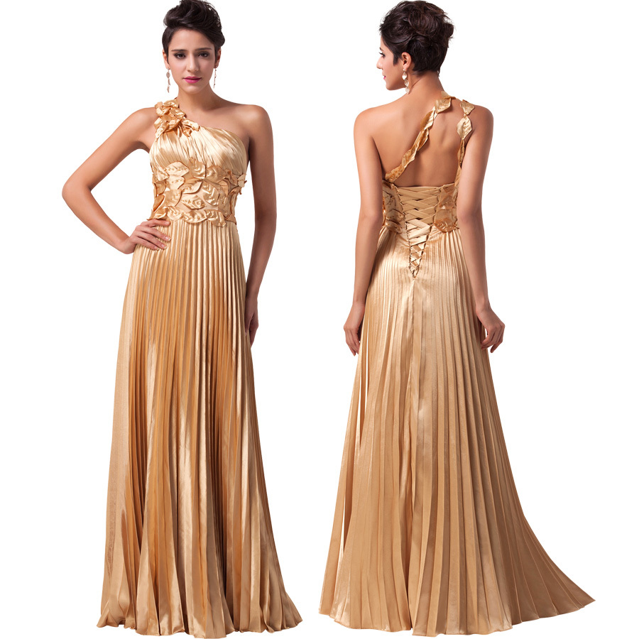 Cheap Formal Dresses, find Formal Dresses deals on line at Alibaba.com