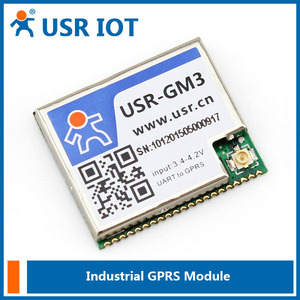 Modem Module, Modem Module Suppliers and Manufacturers at