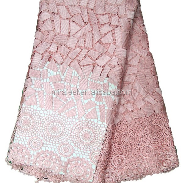 Buy Cheap China African Embroidery Design Products Find China