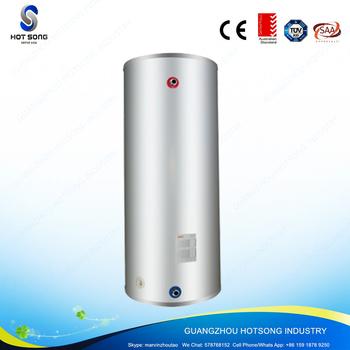 heavy duty power saving tank storage central electric hot water heater 300l  sc 1 st  Alibaba & Heavy Duty Power Saving Tank Storage Central Electric Hot Water ...