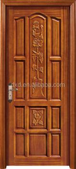 Accordion Door Lowes Teak Wood Carving Doors Exterior Dutch Doors Buy Door