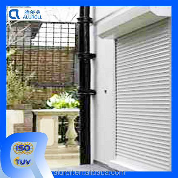 Aluminium Jalousie Jalousie Storm Door Aluminium Jalousie Jalousie Storm Door Suppliers and Manufacturers at Alibaba.com : jalousie door inserts - pezcame.com