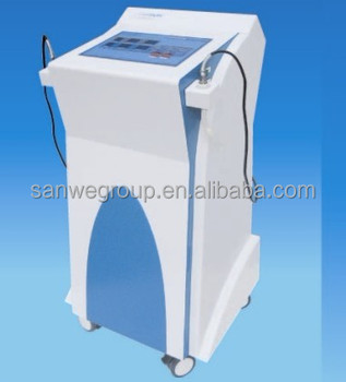 Man Sexual Prostate Treatment Inspection Machine