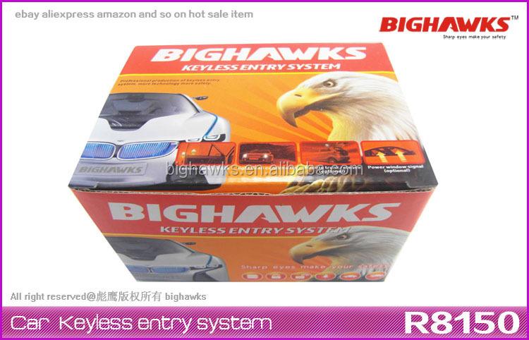HTB1jYofHXXXXXcLapXXq6xXFXXXm lastest promotion keyless entry system with remote control lock or Ford Keyless Entry Wiring Diagram at bayanpartner.co