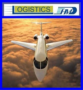 Internation air cargo shipping to BUENOS AIRES ARGENTINA