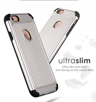 Wholesale cell phone accessories for vivo x5 max waterproof cell phone case distributor